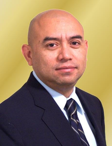 Jorge Baquedano, Realtor